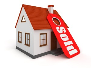 real estate graphic _sold signscaled
