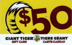 Giant Tiger Card_000035