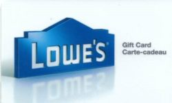LOWES Card_000027