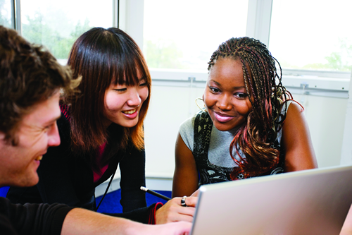 Online Opportunities To Make Money For SA Youth