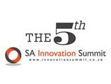 5th SA Innovation Summit