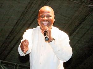 Sipho Makhaba