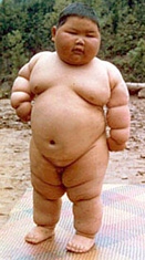 obese-chinese-toddler
