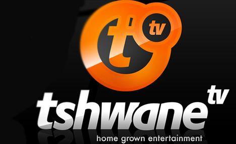 Tshwane TV