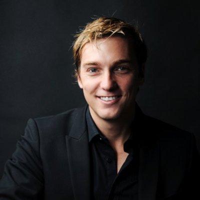 Mike Eilertsen