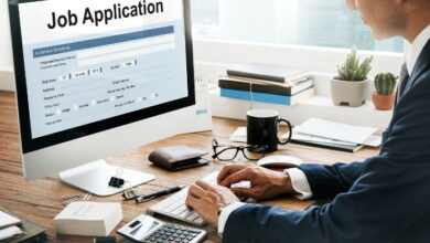 Why You Need to Understand a Business before Applying for a Job
