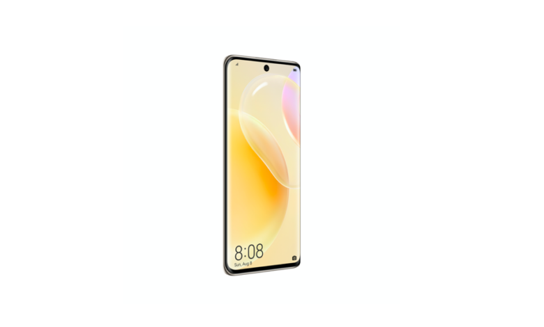 Huawei launches the all-new nova series in South Africa