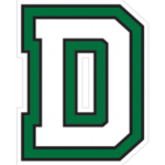 Dartmouth-pri-lettr_PMS_dark_400x400