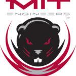 MITSecondaryMark