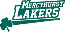 MercyhurstLakers