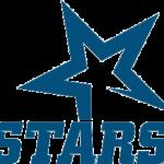 OCU_Stars_logo