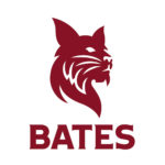 bates-bobcat-primary1