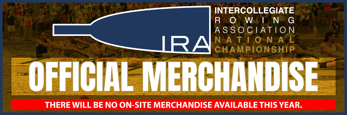 ira_official_regatta_merchandise
