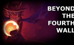 Fourth Wall Breaks in Games
