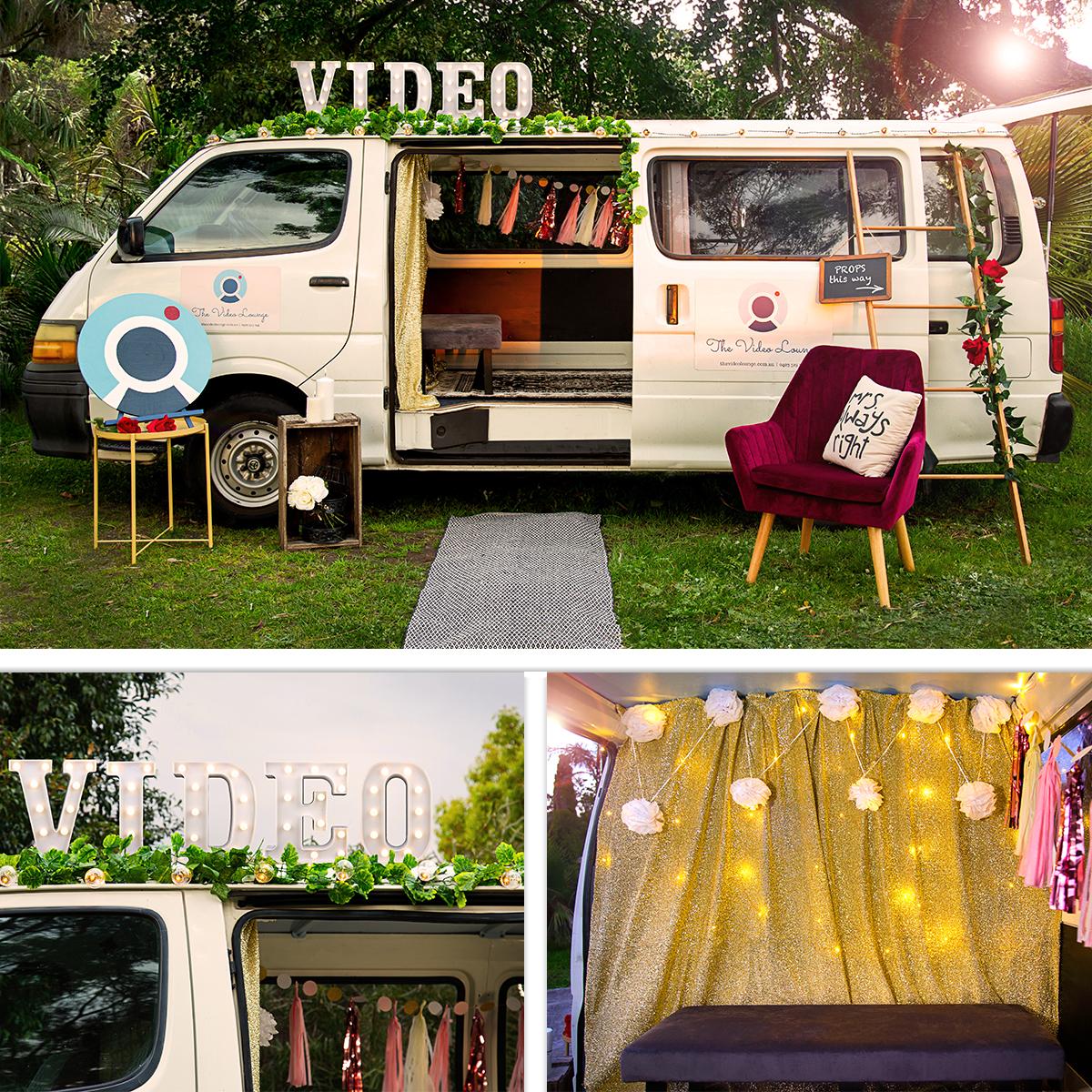 website-Van
