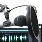 podcast21
