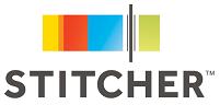 stitcher-logo11