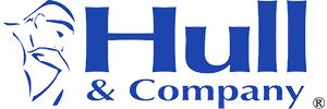 Premium Insurance Houston