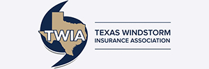 Affordable Insurance Houston