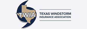 Affordable Insurance Houston