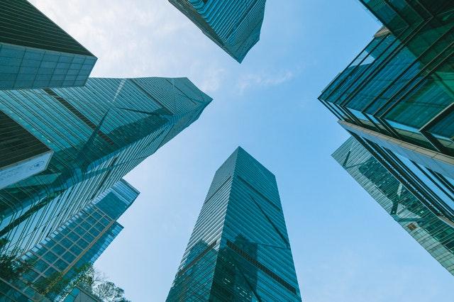 Finance Companies Houston