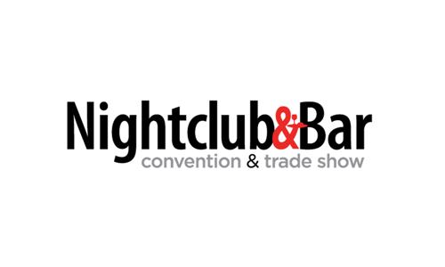 NCB Show