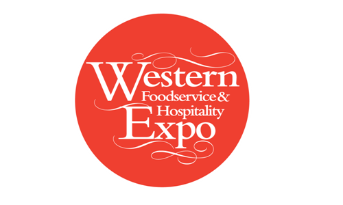 WesternFoodService