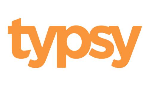 typsy