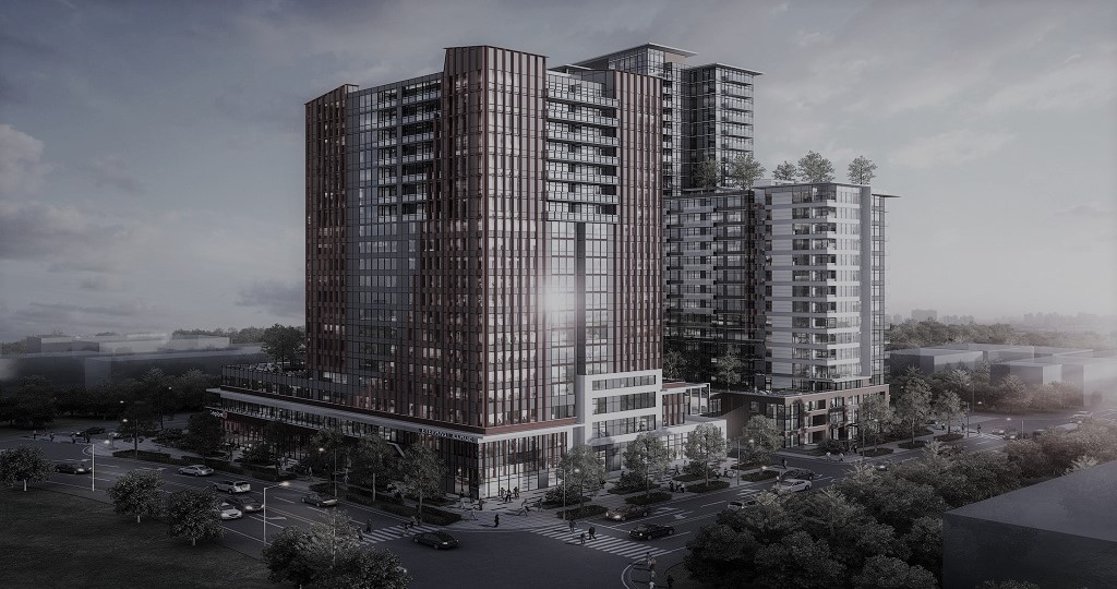 veteransvillage