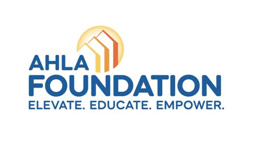 AHLA-Foundation