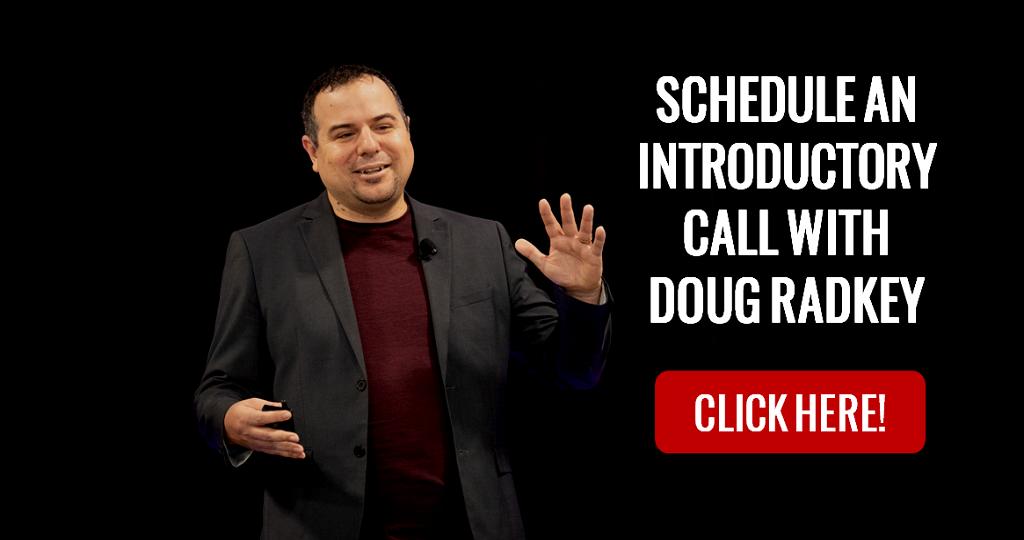 Call-Doug Radkey