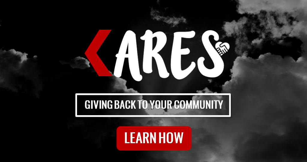 KRG Cares