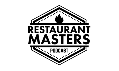 Masters Podcast