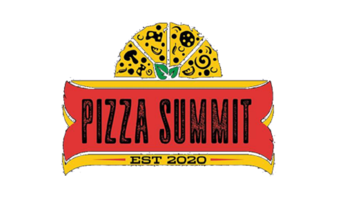 PizzaSummit