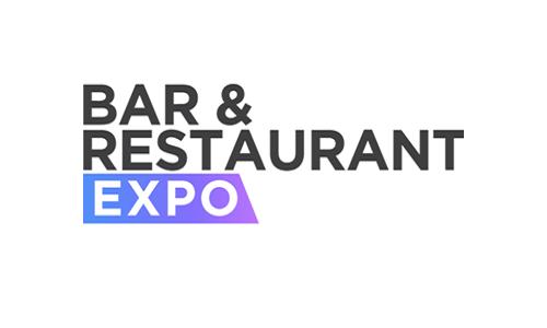bar-restaurant-expo
