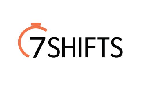 7Shifts-Logo