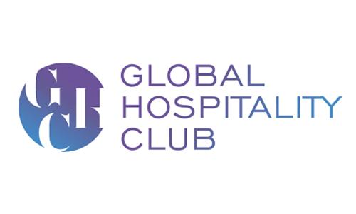 GHC-Logo