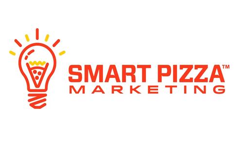 SPM-Logo