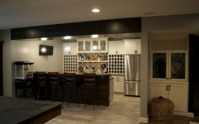 How Do Customized Installations Significantly Increase the Value of a Home?