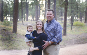 Colorado SPrings family photographer, colorado springs photographers, colorado springs portrait photographer, colorado springs photography, photographers near me, colorado springs maternity photographer, colorado springs newborn photographer