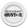 Restaurant Hunter