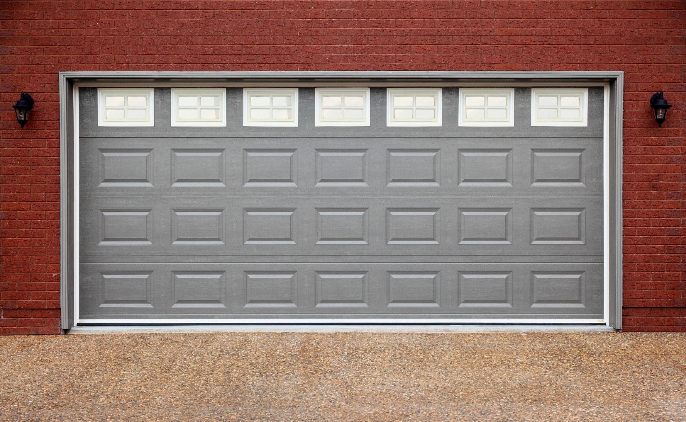 Overhead Garage Door Blog