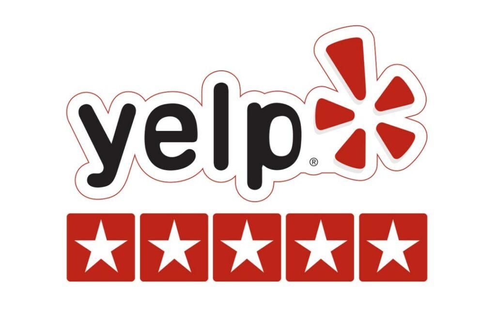 Yelp Reviews Alliance Overhead Door Austin