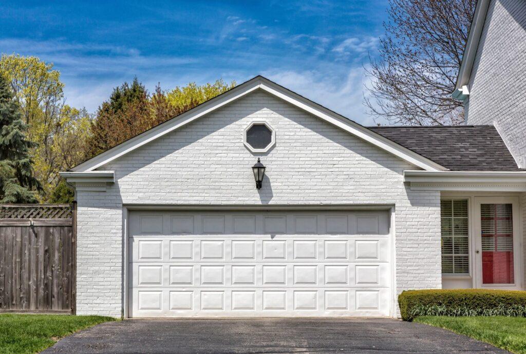 Garage Door Services Austin