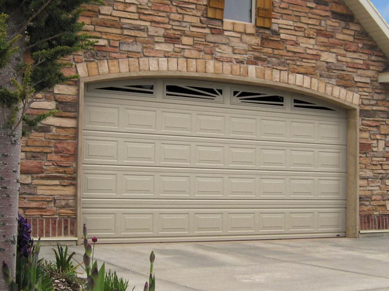 Austin garage door maintenance tune up