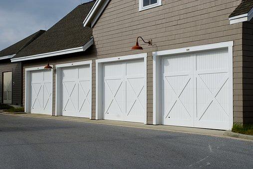 garage door parts austin texas