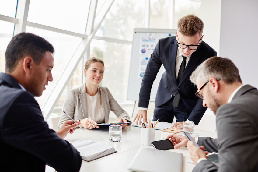 Business Planning Law Colorado Springs