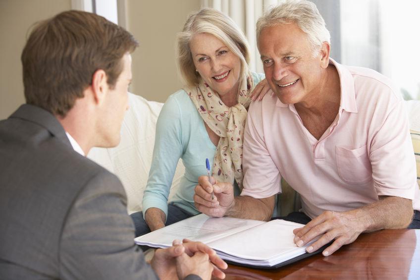 Estate Planning and Probate Colorado Springs