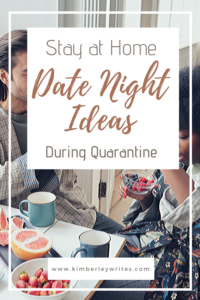 Pinterest Image Date Night