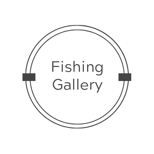 fishing Gallery (3)